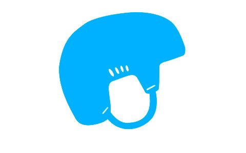 Safety-Gear-Icon2