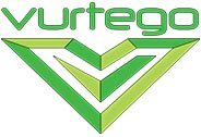 Vurtego – Adult Pogo Sticks