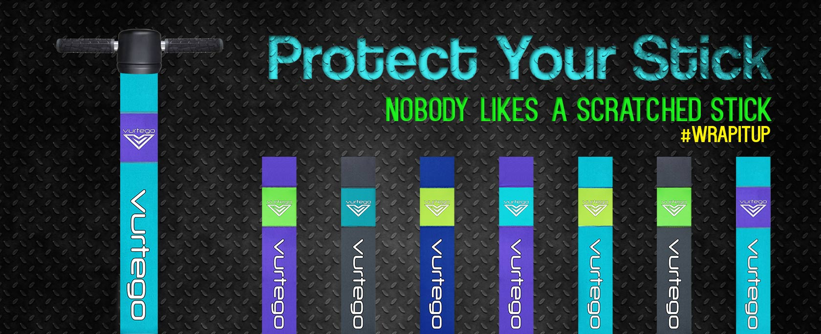 Protect-Your-Stick2